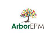 Arbor EPM Logo - Entry #110