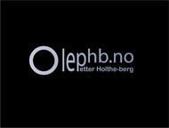 homesrv.olephb.no:81 Logo - Entry #36