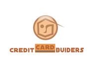 CCB Logo - Entry #102