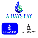 A Days Pay/One Days Pay-Design a LOGO to Help Change the World!  - Entry #50