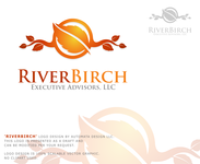 RiverBirch Executive Advisors, LLC Logo - Entry #227