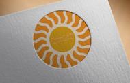 JuiceLyfe Logo - Entry #456