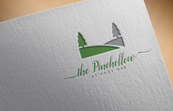 The Pinehollow  Logo - Entry #233