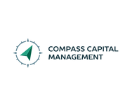 Compass Capital Management Logo - Entry #161