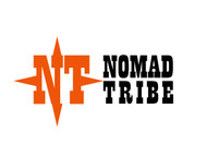 Nomad Tribe Logo - Entry #84
