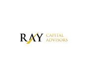 Ray Capital Advisors Logo - Entry #746