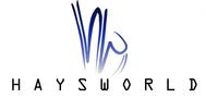 Logo needed for web development company - Entry #115