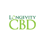 Longevity CBD Logo - Entry #15