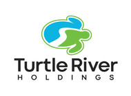 Turtle River Holdings Logo - Entry #112