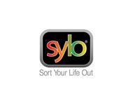 SYLO Logo - Entry #19