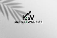 klester4wholelife Logo - Entry #24