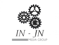 Media Company Needs Unique Logo - Entry #110