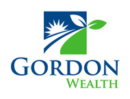 Gordon Wealth Logo - Entry #28