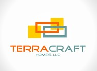 TerraCraft Homes, LLC Logo - Entry #116