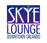 High End Downtown Club Needs Logo - Entry #47