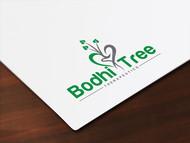 Bodhi Tree Therapeutics  Logo - Entry #60