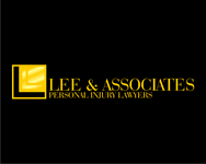 Law Firm Logo 2 - Entry #76