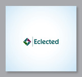 Eclected Logo - Entry #1