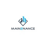 MAIN2NANCE BUILDING SERVICES Logo - Entry #43