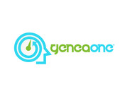 GeneaOne Logo - Entry #140