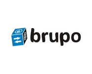 Brupo Logo - Entry #164