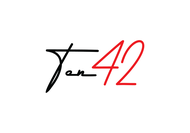 Private Logo Contest - Entry #75