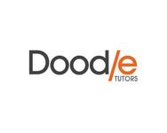 Doodle Tutors Logo - Entry #67