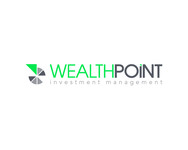 WealthPoint Investment Management Logo - Entry #182
