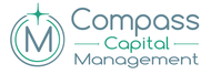 Compass Capital Management Logo - Entry #92