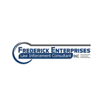Frederick Enterprises, Inc. Logo - Entry #281