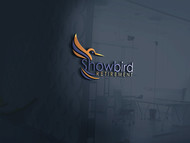 Snowbird Retirement Logo - Entry #23