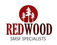 REDWOOD Logo - Entry #97
