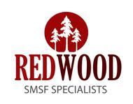 REDWOOD Logo - Entry #97