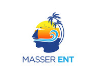 MASSER ENT Logo - Entry #193