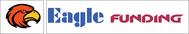 Eagle Funding Logo - Entry #69