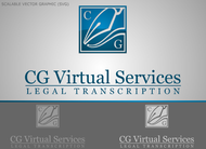 CGVirtualServices Logo - Entry #73