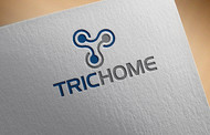 Trichome Logo - Entry #231