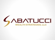 Sabatucci Wealth Strategies, LLC Logo - Entry #13