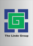 The Linde Group Logo - Entry #113