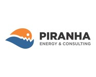 Piranha Energy & Consulting Logo - Entry #31