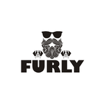 FURLY Logo - Entry #42