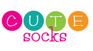 Cute Socks Logo - Entry #55