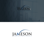 Jameson and Associates Logo - Entry #119