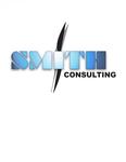 Smith Consulting Logo - Entry #37