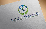 Neuro Wellness Logo - Entry #433