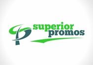 Superior Promos Logo - Entry #136