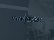 Viaggio Wealth Partners Logo - Entry #55