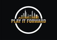 Play It Forward Logo - Entry #270