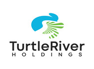 Turtle River Holdings Logo - Entry #40