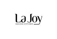La Joy Logo - Entry #212